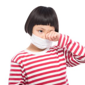 アトピー性皮膚炎の日常生活で注意すること