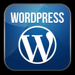 【WordPressテンプレートタグ】comment_author_email_link():コメント投稿者のメールアドレスを、mailto:リンクとして表示
